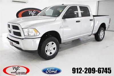 Pre Owned RAM 2500 Under $500 Down