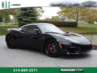 evora black personals Deals1promo global platform for b2b, b2c, b2g, f2c, buying, selling, trade leads, exhibition, events, best offers, deals, promotions, giveaways, cell phone, cell phone accessories, electronics, jobs, house, car, bikes, pets.