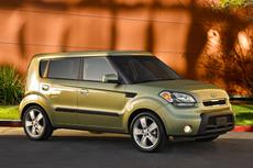 "Turnersville Kia (Kia Krazy) serving Vineland, Egg Harbor Township and Cherry Hill. Kia named in Cars.com's ""Top 10 Automotive Surprises of 2010″"