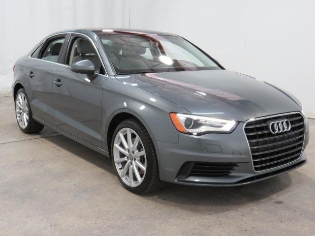 2015 Audi A3 Sedan for sale in Hardeeville for $0 with 0 miles