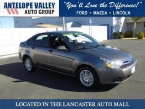 2011 Ford Focus SE Sedan for sale in Lancaster for $10,970 with 75,730 miles.