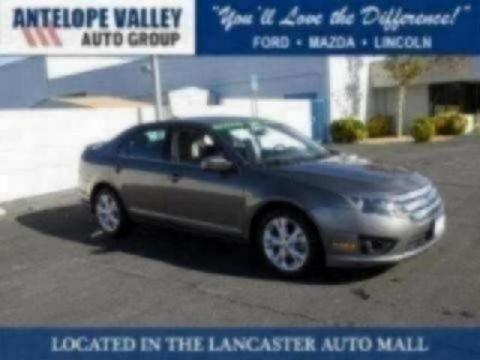 2012 Ford Fusion SE Sedan for sale in Lancaster for $14,834 with 43,121 miles.