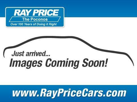 2011 Ford Escape XLT SUV for sale in Stroudsburg for $16,299 with 27,192 miles.