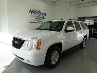 2014 GMC Yukon XL SUV for sale in Duluth for $32,988 with 36,842 miles.
