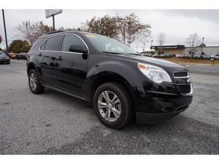 2014 Chevrolet Equinox SUV for sale in Newnan for $23,499 with 14,015 miles.