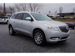 2014 Buick Enclave SUV for sale in Newnan for $35,995 with 20,048 miles