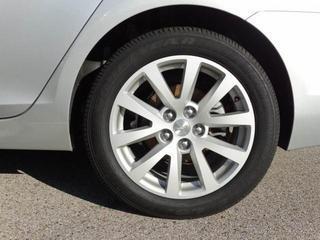 2013 Chevrolet Malibu Sedan for sale in Memphis for $16,875 with 36,607 miles.