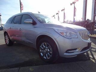 2013 Buick Enclave SUV for sale in Memphis for $35,988 with 17,738 miles