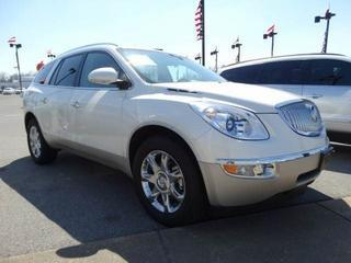 2010 Buick Enclave SUV for sale in Memphis for $23,988 with 68,461 miles