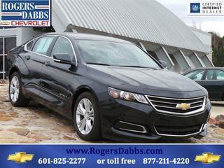 2014 Chevrolet Impala Sedan for sale in Brandon for $24,500 with 13,773 miles