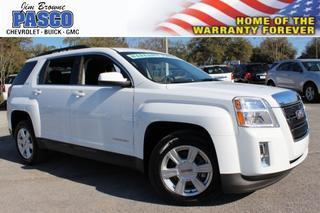 2014 GMC Terrain SUV for sale in Dade City for $24,800 with 22,139 miles.