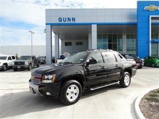 2013 Chevrolet Avalanche Crew Cab Pickup for sale in Selma for $33,099 with 28,969 miles.