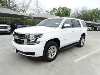 2015 Chevrolet Tahoe SUV for sale in Selma for $46,221 with 21,314 miles
