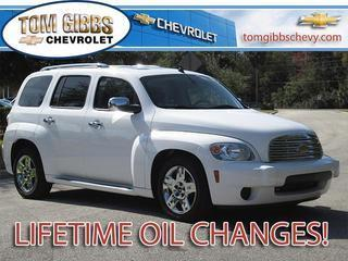2011 Chevrolet HHR Wagon for sale in Palm Coast for $12,445 with 41,952 miles.