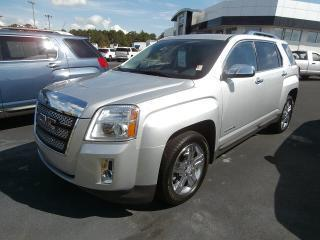 2013 GMC Terrain SUV for sale in Dothan for $26,990 with 38,920 miles.