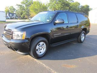 2014 Chevrolet Suburban SUV for sale in Nacogdoches for $38,995 with 28,228 miles.