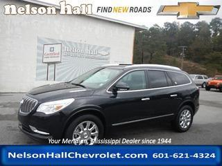 2014 Buick Enclave SUV for sale in Meridian for $38,982 with 23,903 miles.