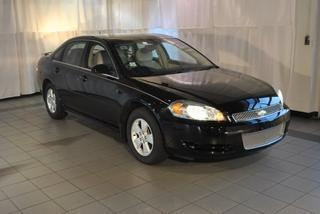 2012 Chevrolet Impala Sedan for sale in Wilmington for $16,995 with 8,729 miles.