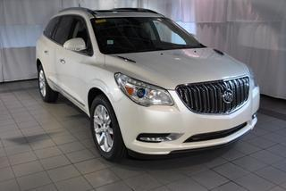 2013 Buick Enclave SUV for sale in Wilmington for $34,995 with 25,001 miles