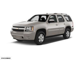 2013 Chevrolet Tahoe SUV for sale in Van Buren for $40,761 with 13,785 miles.