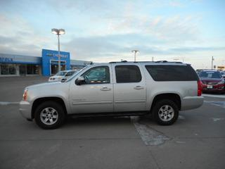 2010 GMC Yukon XL SUV for sale in Norfolk for $27,990 with 73,011 miles.