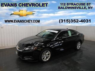 2014 Chevrolet Impala Sedan for sale in Baldwinsville for $22,995 with 13,473 miles.