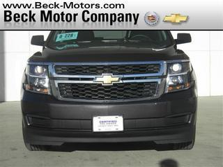 2015 Chevrolet Suburban SUV for sale in Pierre for $50,988 with 22,975 miles.