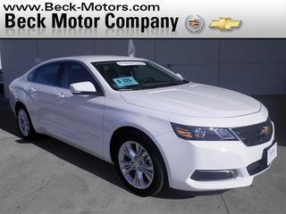 2014 Chevrolet Impala Sedan for sale in Pierre for $22,988 with 11,727 miles.