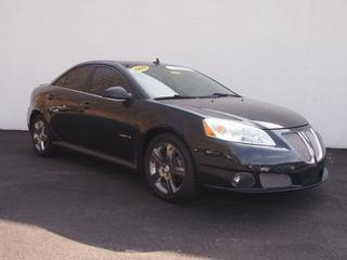 2009 Pontiac G6 Sedan for sale in Connellsville for $12,988 with 45,398 miles.