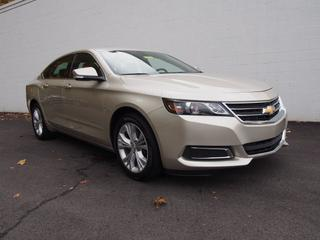 2014 Chevrolet Impala Sedan for sale in Connellsville for $23,988 with 22,541 miles.