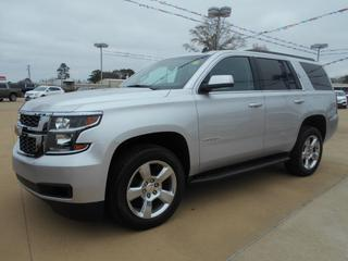 2015 Chevrolet Tahoe SUV for sale in Nacogdoches for $51,995 with 21,022 miles