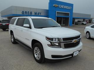 2015 Chevrolet Suburban SUV for sale in West for $53,888 with 24,653 miles