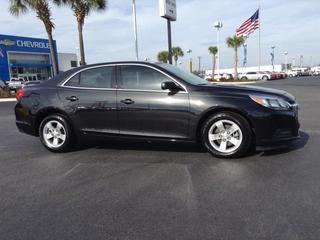 2014 Chevrolet Malibu Sedan for sale in Charleston for $19,927 with 13,009 miles.
