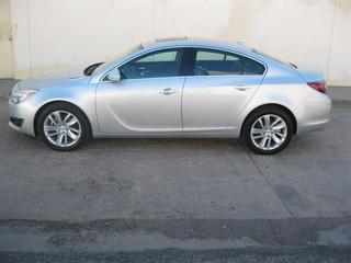 2014 Buick Regal Sedan for sale in Liberal for $24,995 with 13,965 miles.