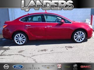 2012 Buick Verano Sedan for sale in Southaven for $15,995 with 54,424 miles.