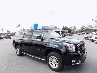 2015 GMC Yukon XL SUV for sale in Atlanta for $57,500 with 16,770 miles