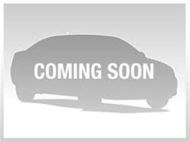 2012 Kia Optima EX Sedan for sale in Olathe for $17,981 with 32,270 miles.