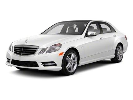 2012 Mercedes-Benz E-Class E350 Sedan for sale in Chattanooga for $38,000 with 20,795 miles.
