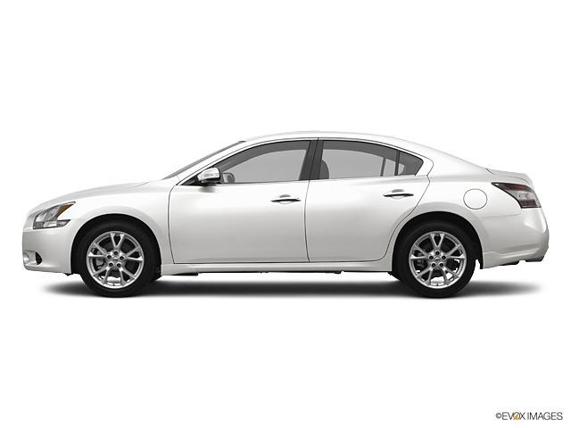 2012 Nissan Maxima SV Sedan for sale in Gallatin for $23,981 with 38,992 miles.