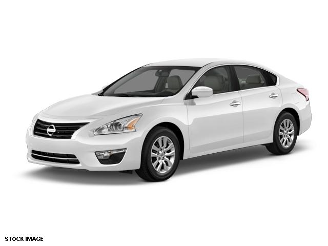 2014 Nissan Altima 2.5 S Sedan for sale in San Marcos for $18,898 with 13,486 miles.