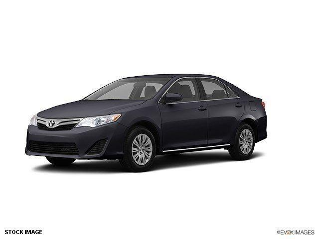 2013 Toyota Camry Sedan for sale in Savannah for $18,991 with 32,435 miles.