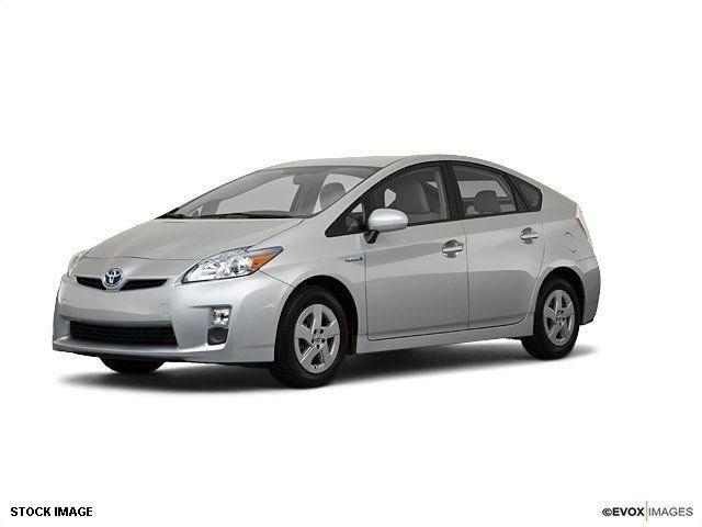 2010 Toyota Prius III Hatchback for sale in Savannah for $17,991 with 65,771 miles.