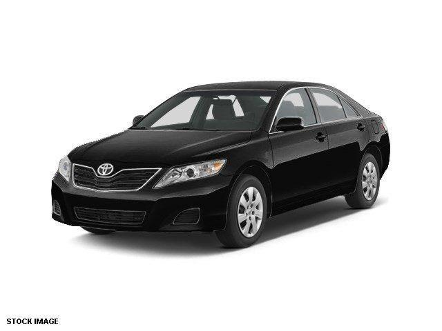 2011 Toyota Camry LE Sedan for sale in Savannah for $14,991 with 52,897 miles.