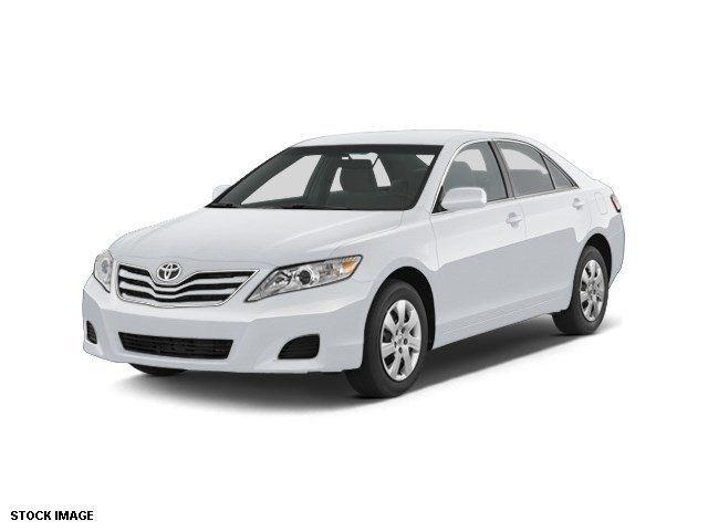 2011 Toyota Camry SE Sedan for sale in Savannah for $15,991 with 70,879 miles.