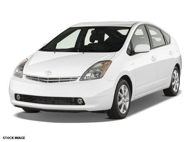 2009 Toyota Prius Hatchback for sale in Savannah for $14,991 with 52,332 miles.