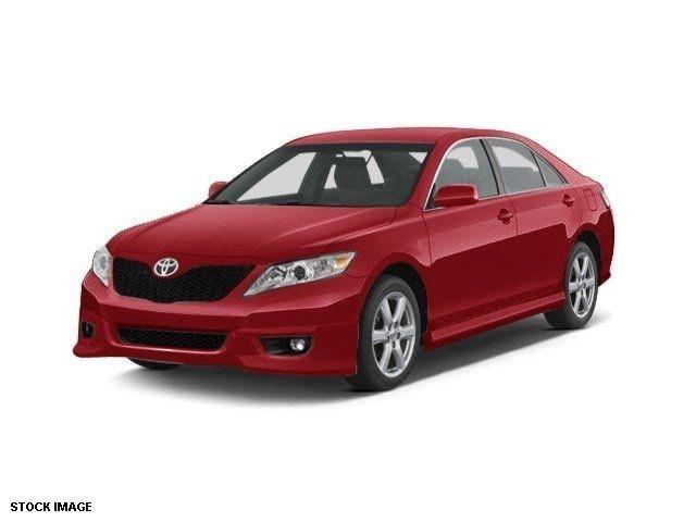 2010 Toyota Camry SE Sedan for sale in Savannah for $15,991 with 53,467 miles.