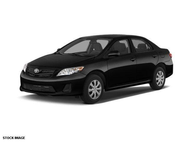 2012 Toyota Corolla LE Sedan for sale in Savannah for $13,991 with 64,317 miles.