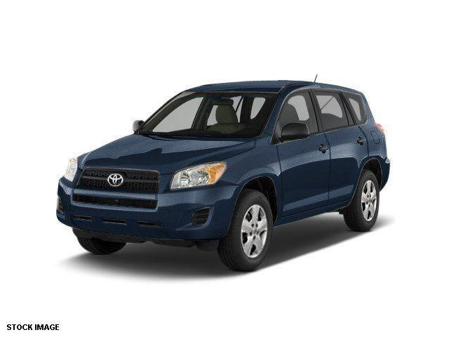 2011 Toyota RAV4 Base SUV for sale in Savannah for $18,991 with 29,875 miles.