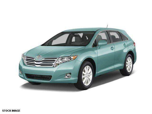 2011 Toyota Venza Base SUV for sale in Savannah for $19,991 with 57,325 miles.