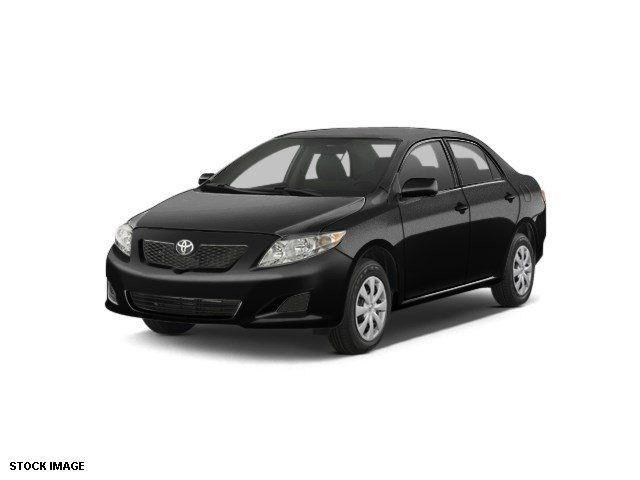 2010 Toyota Corolla S Sedan for sale in Savannah for $14,991 with 60,912 miles